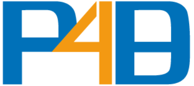 P4B Network